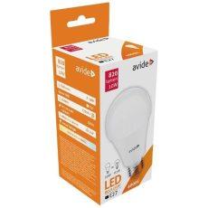 LED Bulb Light 10W 870 lumen