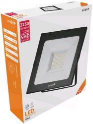 Avide LED Reflektor 50W Slim SMD