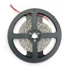 Avide LED szalag 12W IP20