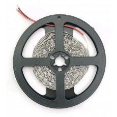 Avide LED Szalag 12V 12W 4000K IP20 5m