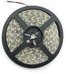 Avide LED szalag 12V 12W 6400K IP65 5m