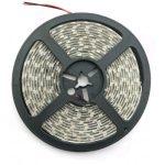AVIDE LED LED szalag
