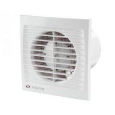 Ventillátor Vents 100S