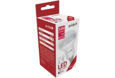 LED izzó R50 6W E14 3000K 460lumen