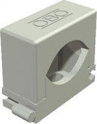 OBO sorolható bilincs 27-43mm