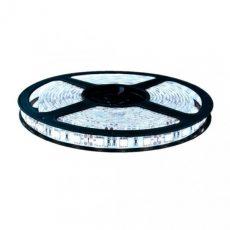 Avide LED szalag 5méter