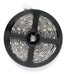 Avide LED Szalag 12V 7.2W RGB IP65 5m