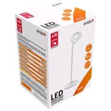 Avide led asztali lámpa 4W
