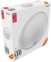 Avide LED Mennyezeti Lámpa Pandora (ALU)
