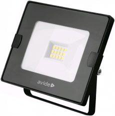Avide Slim LED SMD Reflektor