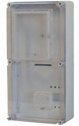 PVT EON 3060- 3Fm AM fedél