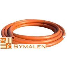 Symalen védőcső 50/41 25M