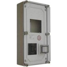 PVT EON 3060 1/3 VFm-AM
