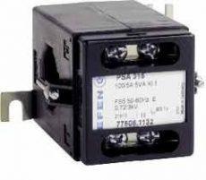 Epsa áramváltó 150/5A 5VA KI.0,5S