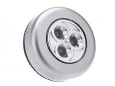 LED-es bútorvilágítás