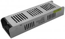 Avide LED Szalag 24V 250W IP20 Slim Tápegység