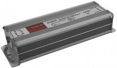 Avide LED Szalag 12V 150W IP67 Slim Tápegység