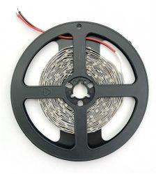Avide LED Szalag 12V 7.2W 4000K IP20 5m