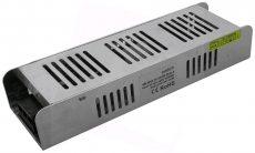 Avide LED szalag 250W Slim tápegység