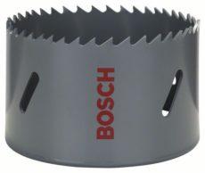 Bosch HSS bimetál körkivágó 79mm