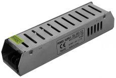 Avide LED szalag tápegység 60W