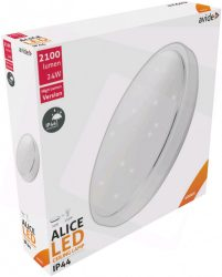 Avide LED Alice 24W
