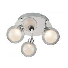Vidik Spot lámpa 17945