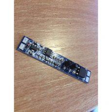 Avide mini kontroller infra szenzor