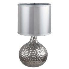 Rozin asztali lámpa