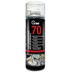 Levegő spray 400ml