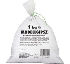Modellgipsz 1kg