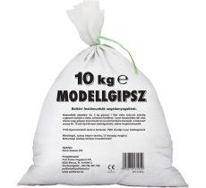 Modellgipsz 10kg