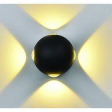 Kültéri fali lámpa