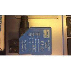 WL12-P4371 1011036